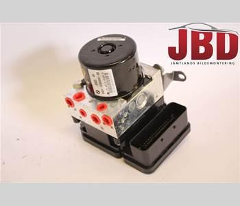 JA-L421874
