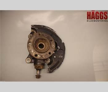 HI-L484174