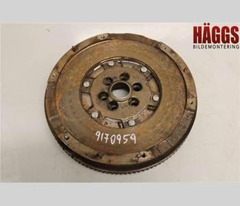 HI-L484182