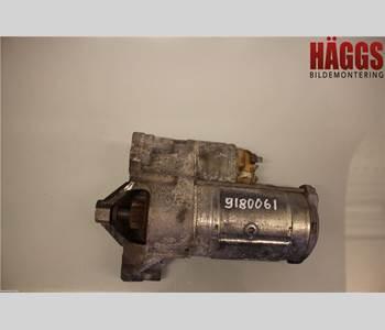 HI-L484334