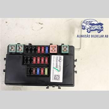 Säkringsdosa/Elcentral Hyundai i10 14- 5DC5 1,0 5VXL SER ABS 2015
