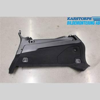 K-L797933