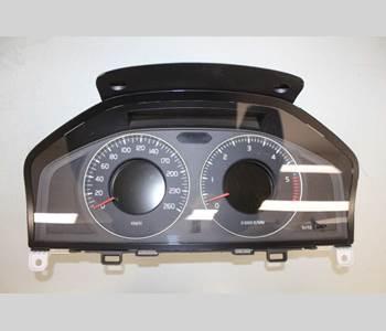 F-L865058