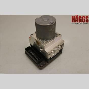 ABS Hydraulaggregat MB E-KLASS (W212) 09-16 MERCEDES-BENZ 212 E 350 CDI 4M 2010 A2124312812