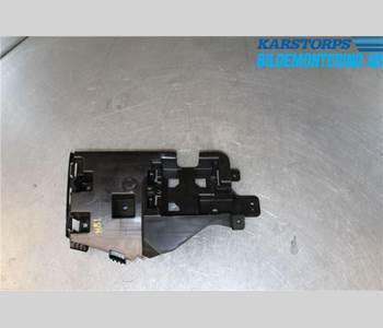 K-L798057