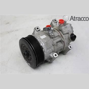 AC Kompressor TOYOTA RAV 4 06-12 TOYOTA RAV4 2008 88310-42260