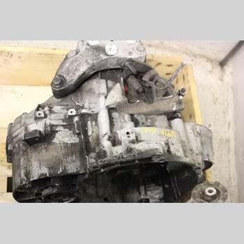 VW PASSAT 2005-2011 2,0TDi Diesel 4-motion 170HK 2010 02E300013BX