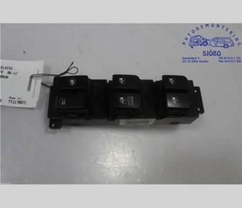 TT-L398332
