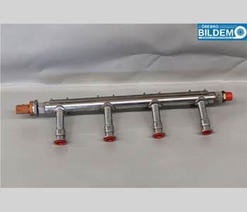 T-L1125654