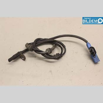 ABS Sensor CITROEN C3 10-17 Citroen C3 10-17 2016 4545J9