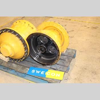 L180E 2005 VOE17367902
