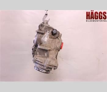 HI-L484837