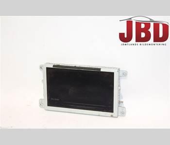 JA-L422040