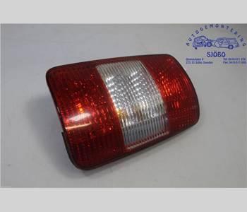 TT-L399952