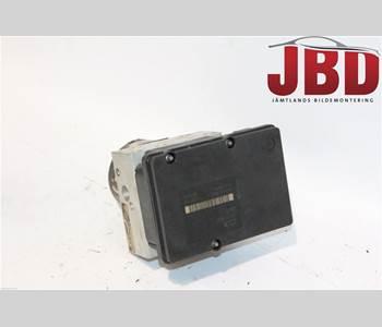 JA-L379457