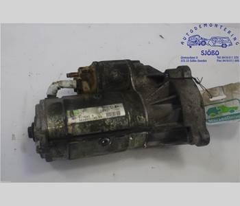 TT-L398735
