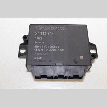 VOLVO XC70 14-16 VOLVO XC70 D4 MOMENTUM 2015 31423948