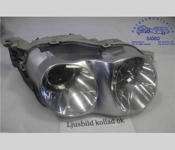 TT-L400250