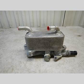 SAAB 9-3 Ver 2/Ver 3 08-15 2.0T Cabriolet (175hk) 2008 12786259