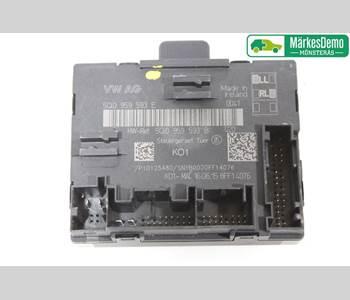 C-L809005