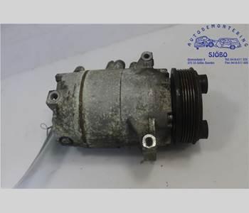 TT-L396728