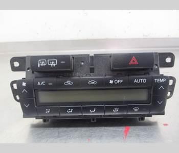 AL-L990317