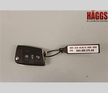 HI-L485205