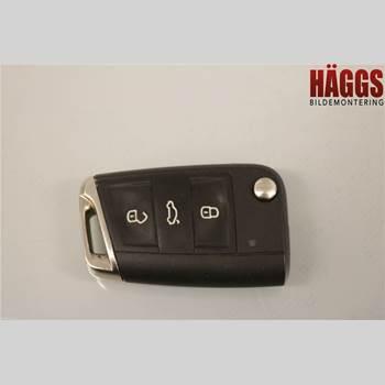 VW TIGUAN 16- 2,0TDi Aut 4-motion 2017 5G6959752Q