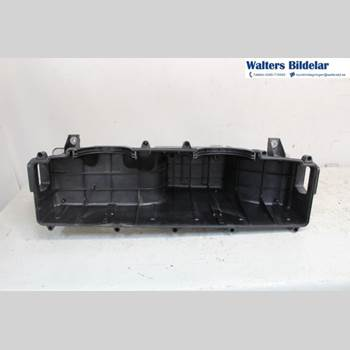 Luftfilter R8 2007 420133845C