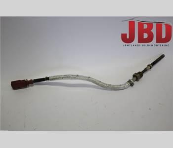 JA-L422292