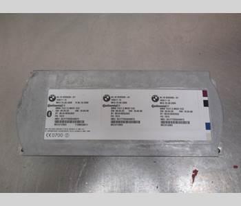 AL-L990550