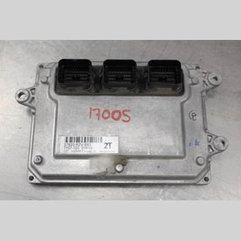 Styrenhet Insprut HONDA CR-V 07-12 2.0i 16V VTEC 4WD 150HK 2008 37820RZVE63