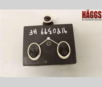 HI-L485517