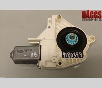 HI-L485520