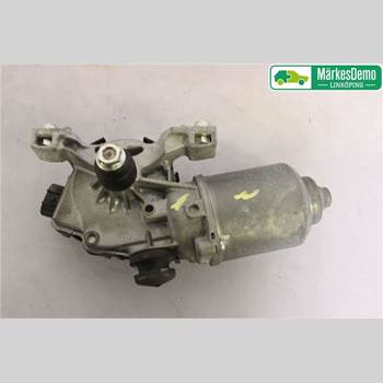 Torkarmotor Vindruta LEXUS IS 220d/250/350 06-13 LEXUS IS 250 SEDAN 4D 2006 8511053040