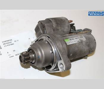 FM-L474058
