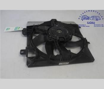TT-L357144