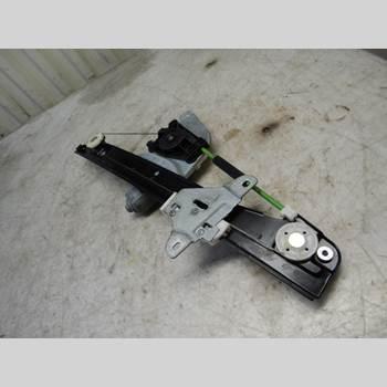 SAAB 9-3 Ver 2/Ver 3 08-15 9-3X 2.0T SportCombi (210hk) 2010 12758923