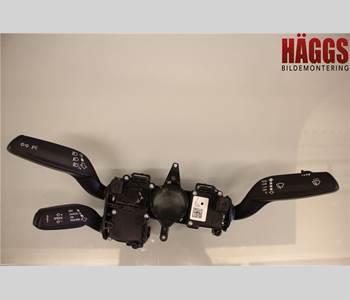 HI-L485646