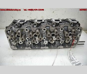 US-L287093