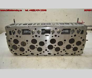 US-L287094