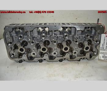 US-L287095