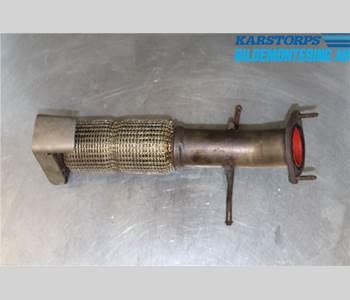 K-L800526