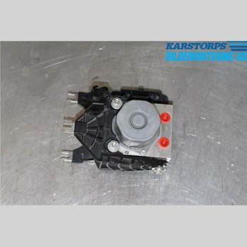 ABS Hydraulaggregat MB GLA-KLASS (X156) 13- 1,6 GLA 200 2015 A0094316912