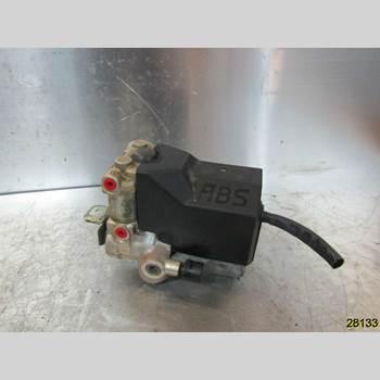 ABS HYDRAULAGGREGAT MB 200-500  (W124) 86-96 MERCEDES-BENZ 200 E 1990 A 001 431 80 12