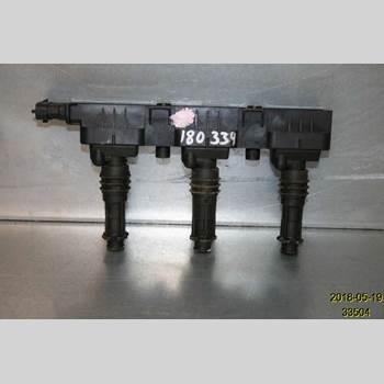 BS-L33504