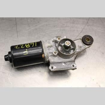 Torkarmotor Vindruta 1,2i 16v 65hk 2004 28810AX700