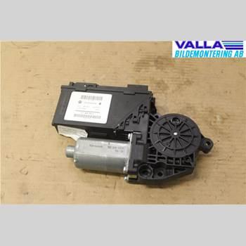 PORSCHE CAYENNE 4,5 Turbo 2005 95562470102