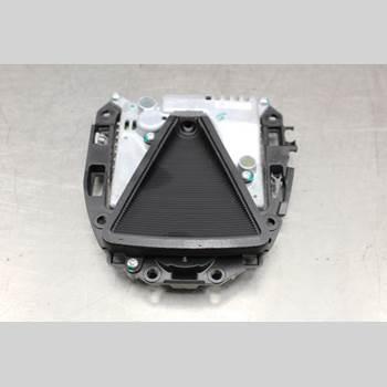 Parkeringshjälp Kamera TESLA MODEL S 13- P85D 2015 103848200E