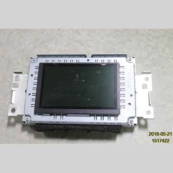 VOLVO V60 11-13 01 V60 2011 36001981